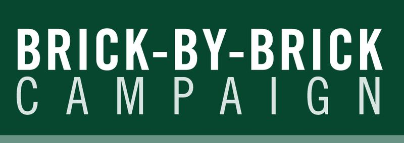BBBCampaign